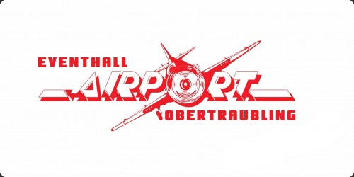 Airport Eventhall, Obertraubling